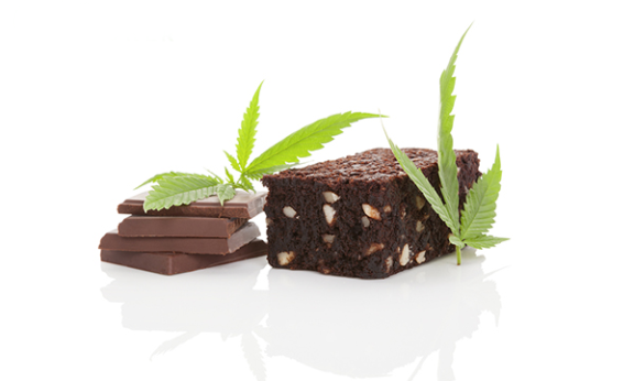 CBD-Edibles-In-article_image_1