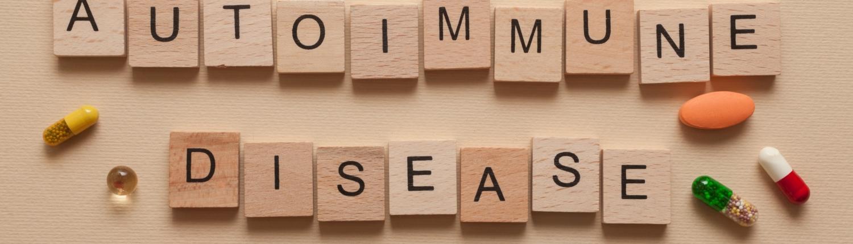 CBD FOR AUTOIMMUNE DISEASE-