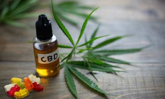 CBD to your Supplement Routine
