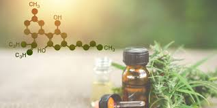 cbd and other drugs