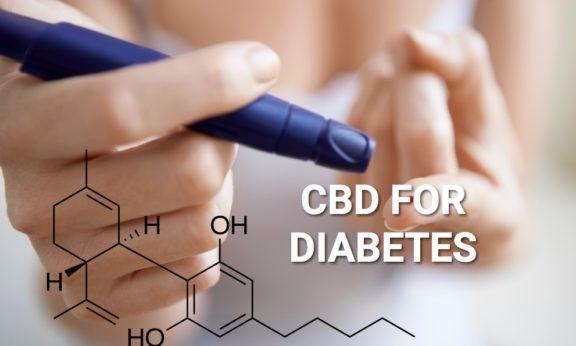 cbd-for-diabetes