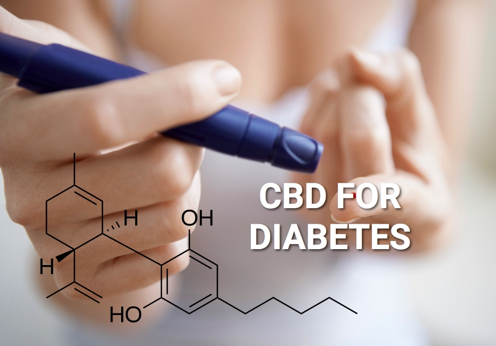 cbd-for-diabetes