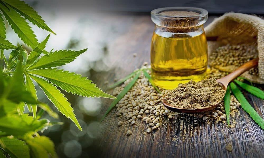 cbd oil and sleep benefit