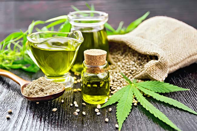 CBD-Oil-May-Help-In-Controlling-Thyroid.jpg