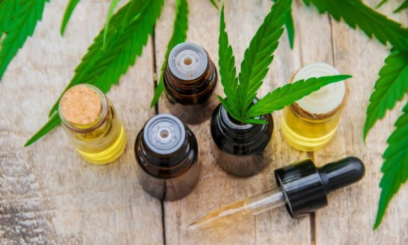 How CBD Oil Helped Me Treat My Son's ADHD?