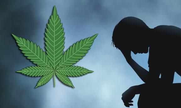 cbd-and-depression