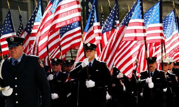 cbd oils for veterans