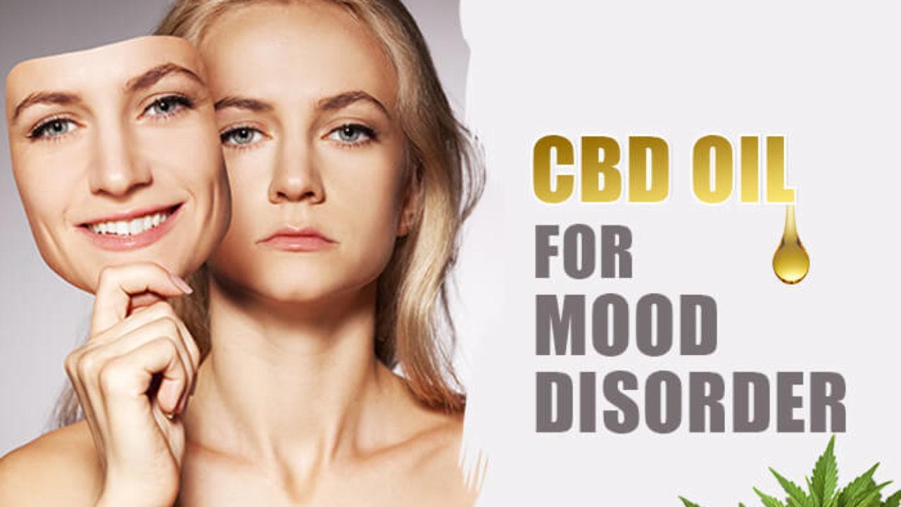 cbd for mood