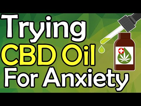 cbd-oil-for-anxiety